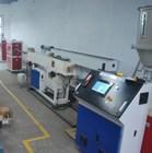 3D filament machine